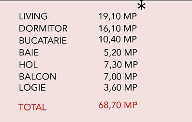 dimensiuni105- 1-8-2 CAMERE-BUN.png