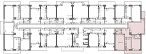 104 ampasare - et 1-2.png