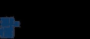 EC06-2cam bun.png