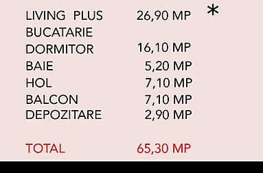 dimensiuni 904-ET 9 2CAMERE.png