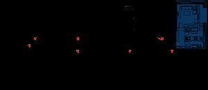 EC02-1cam.png