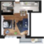 STUDIO Tip 306.jpg