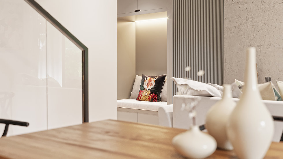 MogosoaiaR_Livingroom03.jpg