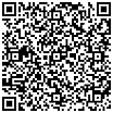qr code vcard CPR.png