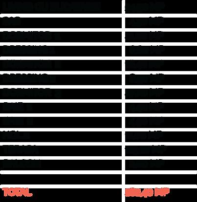 dimensiuni final ap 1003.png
