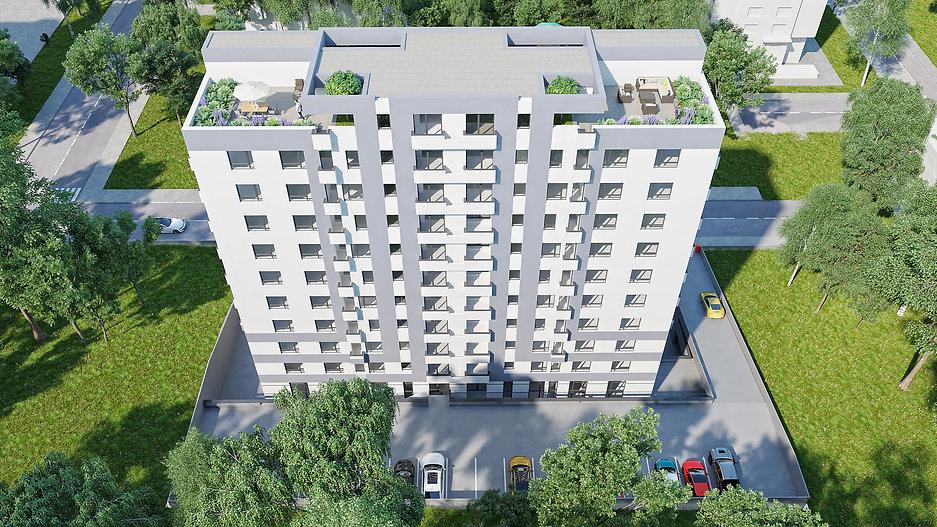 New Colentina Residence.jpg