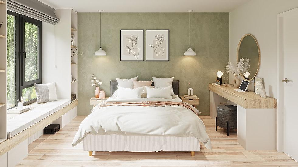 MogosoaiaR_Dormitor_Verde01.jpg