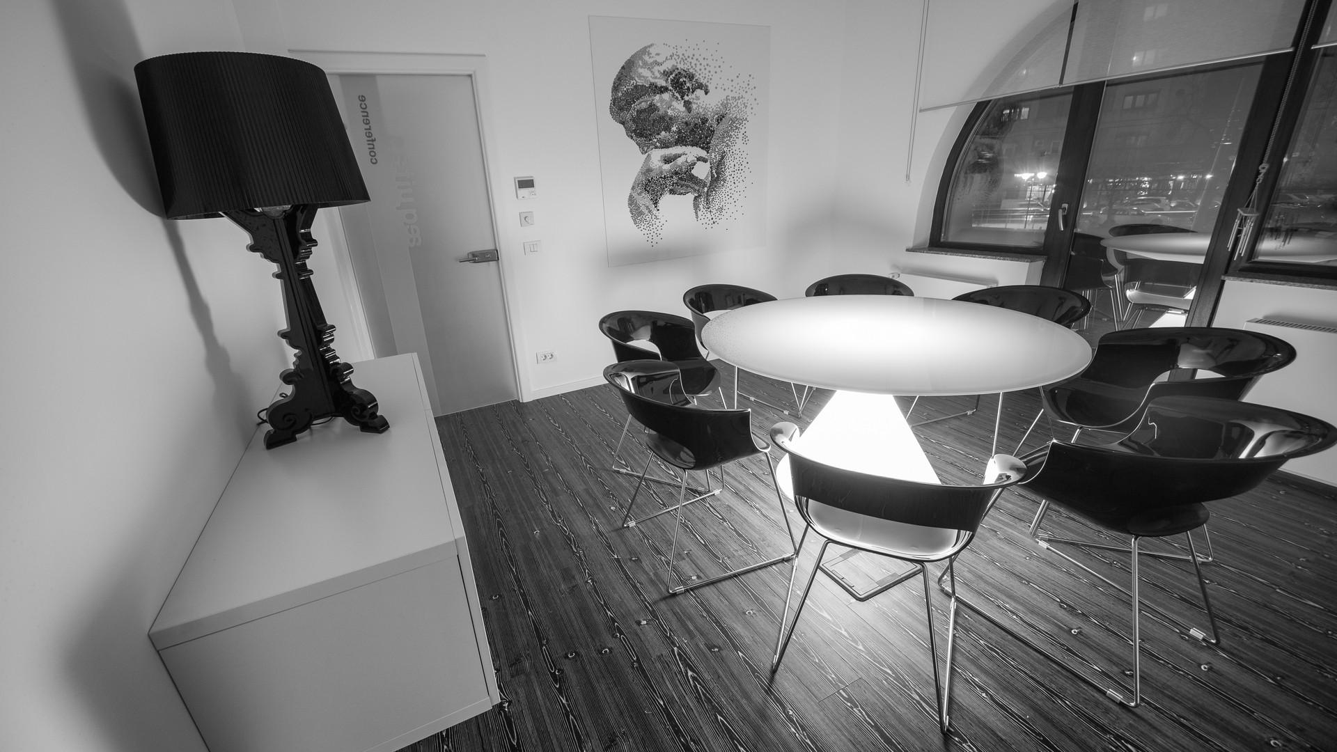aequitas_arhitectura_room.jpg