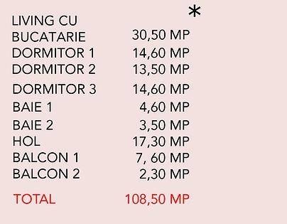 dimensiuni 907-9-4 CAMERE-BUN.png