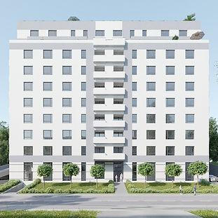 New Colentina Residence.jpeg