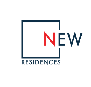 LOGO NEW RESIDENCES.png
