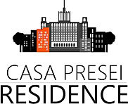 logo-casa-presei-residence.jpg