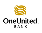 OneUnited Gold Vertical logo.png
