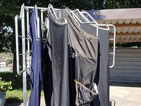 Waschen_Decken_trocknen.jpg