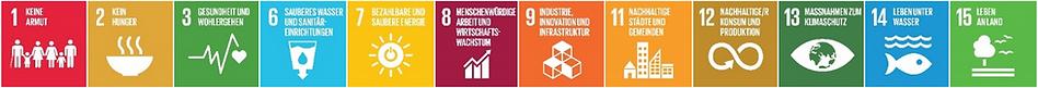 SDGs_auf die EMASplus einwirkt.png