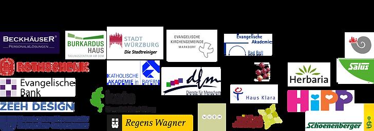 Logos aller EMASplus Organisationen.png
