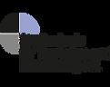 Studienkreis-Tourismus-Entwicklung-Logo.