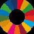 SDG cirlcle_RGB.png