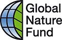 Global-Nature-Fund-Logo-2019.jpg