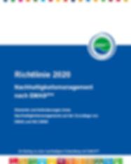 EMASplus_Richtlinie2020_Titelblatt_edite