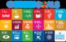 Sustainable_Development_Goals_wikicommon