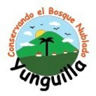 Yunguilla.jpg