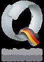 SQD-Logo-2019.png