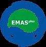 EMASplus.png