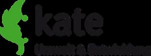 Kate-Logo-NEU.png