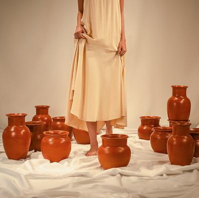 Foto vasos pe 2.jpg