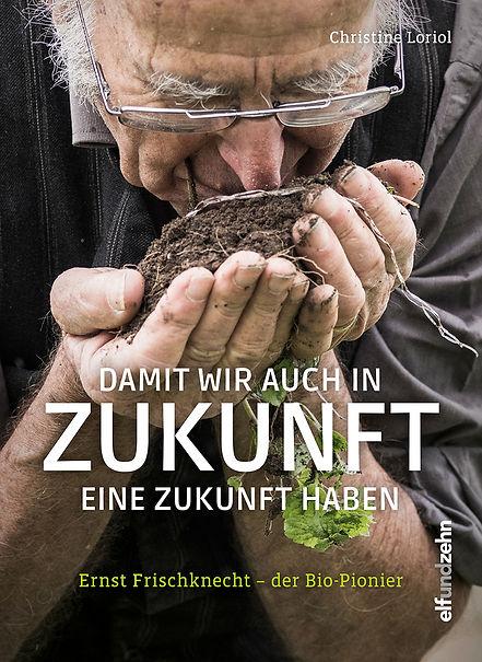 Frischknecht_Cover_Web.jpg
