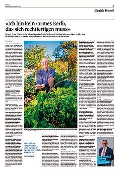 Zürcher Oberländer.jpg