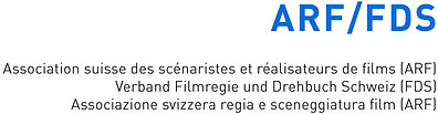 ARF/FDS logo
