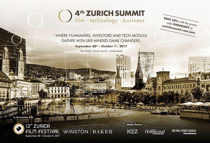 Zurich Summit _Flyer_SWAN_V2.jpg