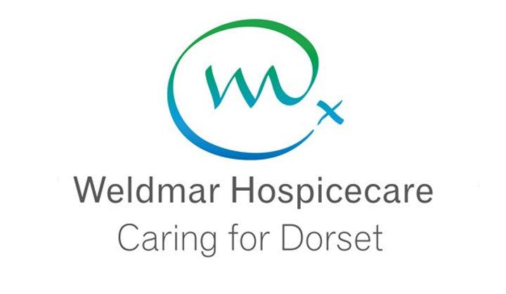 weldmar logo