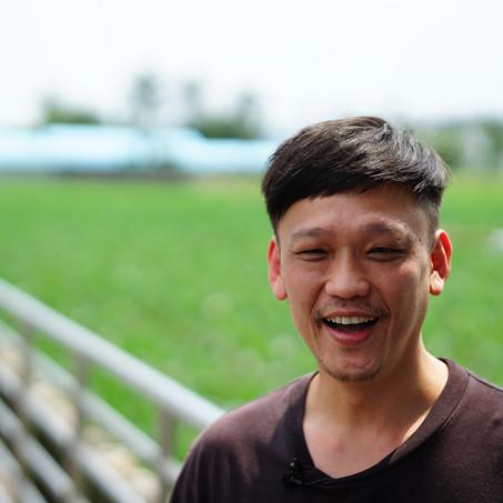 한방요리, 화련에 향기를 날리다:치바오바오 말레이시아 요리 전문점