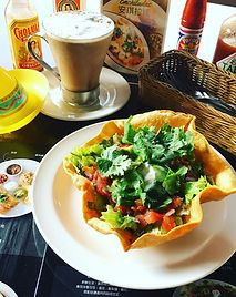 2-01DOS TACOS墨西哥餐廳.jpg