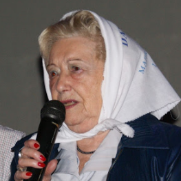 LASKIER DE RUS SARA.png
