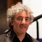Ignacio Montoya Carlotto