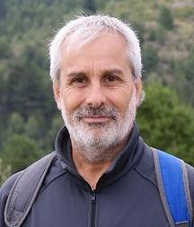 Claudio Altamiranoi.jpg