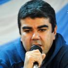 Moyano Altamirano Juan Pablo.png