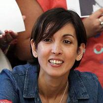 Adriana Garnier Ortolani.jpg