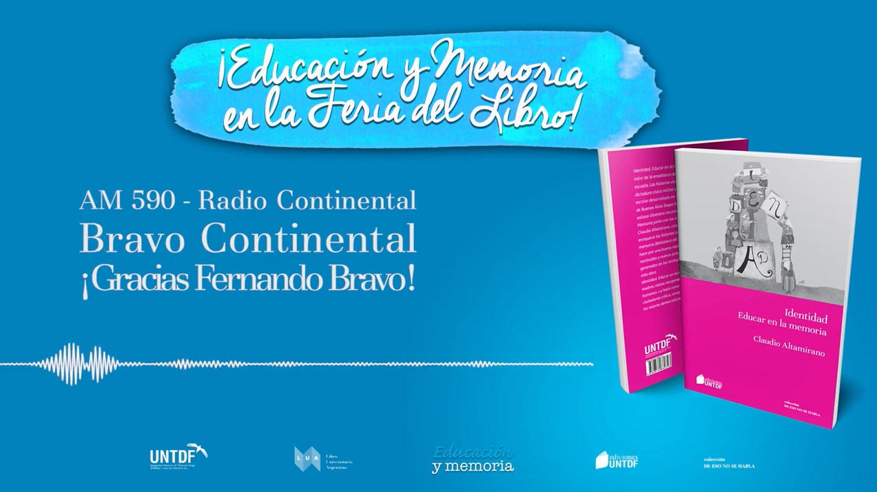 Radio Continental - AM 590