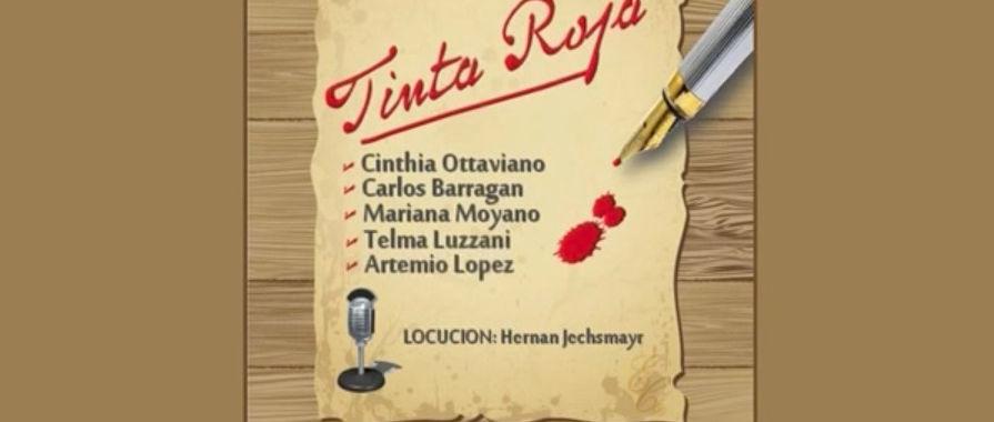 Educación y Memoria - Estela Carlotto en Tinta Roja - Radio Nacional