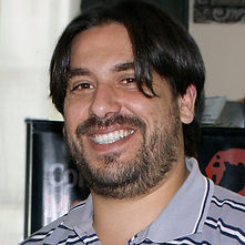 Guillermo Perez Roisinblit.jpg
