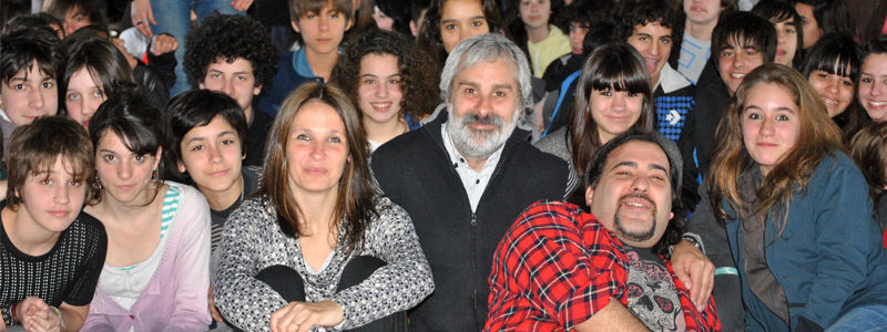 marianazaffaroniislas2.jpg