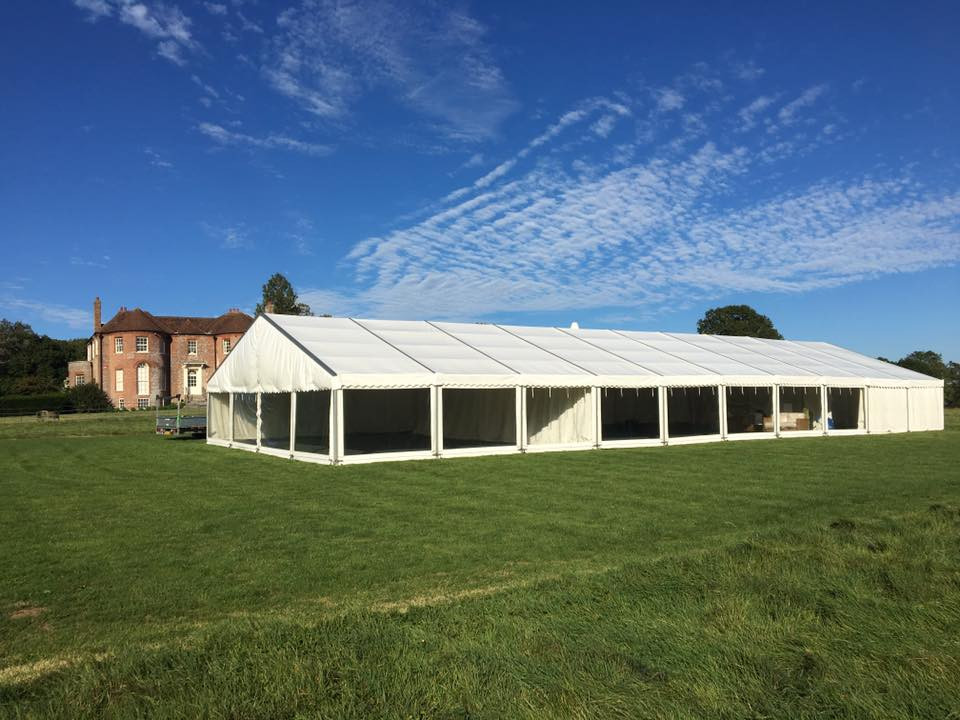 Marlin Marquees at Holywell Estate.jpg