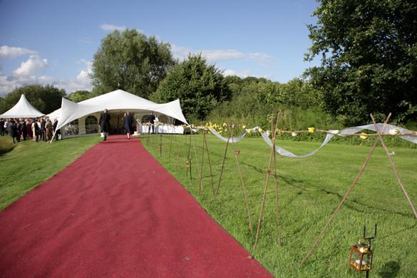 39FL0486[2] - nick rennie wedding.JPG