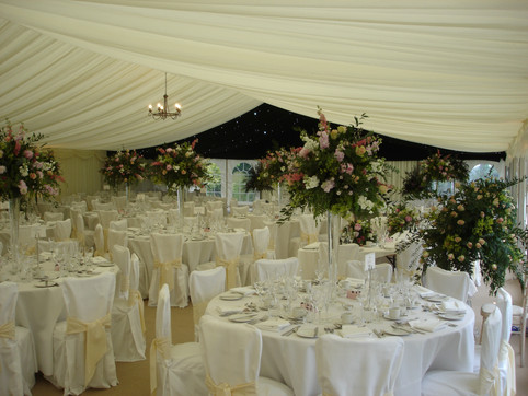 Marlin Marquees Interior Styling - 014.J