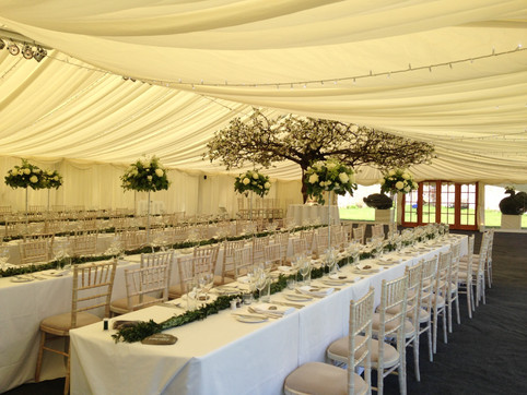 Marlin Marquees Interior Styling - 004.j